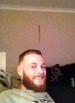 josh, 27  , Abbots Langley
