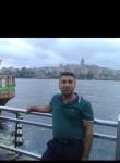 Halit, 34  , Mohammedia