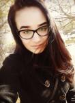Anastasiya, 23  , Ivanovo