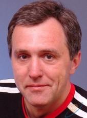 Vadim, 52, Czech Republic, Prague