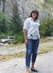 Lena, 51  , Tula