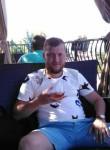 Andrey, 31  , Meru