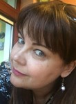 Valeriya, 38  , Uzhhorod