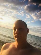 Sergey, 31, Russia, Gelendzhik