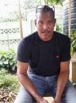ALOYSIUS CHOUNG, 61  , Laventille