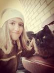 Polina, 23  , Kruhlaye