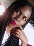 Lucia, 23  , Maputo