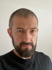 Gregor, 38, Germany, Ludwigshafen am Rhein