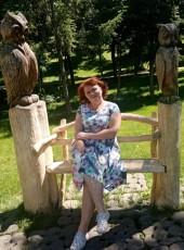 Olga, 39, Russia, Tolyatti