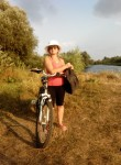 Tatyana , 53  , Slavutich