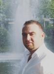 Hussein, 30  , Meiderich