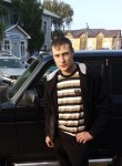 aleksandr, 24  , Sorochinsk