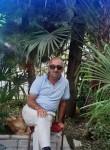Nazim, 52  , Lankaran