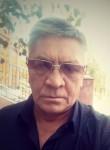 Kairat, 54  , Astana