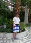 Alex, 39  , Bishkek