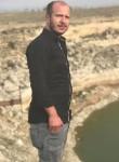 Yusuf, 18  , Antalya