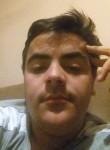 Sergey, 18 лет, Երեվան