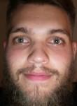 Eli, 21  , Idar-Oberstein