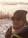 Maksim, 34  , Penza