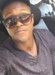 illy, 25  , Harare