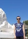 Rustam, 21  , Donetsk