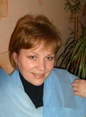 Lyubov, 51, Russia, Revda