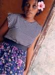 Melodie, 27  , Kinshasa