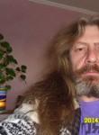 Sergey, 56  , Komsomolsk-on-Amur