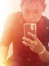 Gia khánh, 28, Vietnam, Thanh pho Bac Lieu