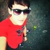Maksim, 26 - Just Me Photography 12