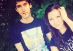 Maksim, 26 - Just Me Photography 13