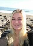 Jocephyne, 25  , Eaubonne