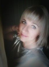 Irina, 34, Russia, Kaluga