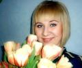 Irina, 34 - Just Me Photography 4