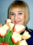 Irina, 32  , Kaluga