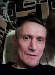 Mikhail , 46  , Cherdyn