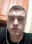 VanOK, 27  , Druzhkivka