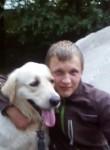 Vlad, 23  , Sumy