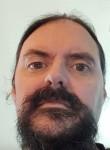Ryan Stewart, 43  , Columbus (State of Ohio)