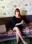 Tatyana, 40  , Giaginskaya