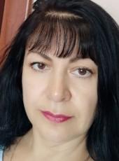 Lana, 47, Ukraine, Dnipropetrovsk