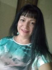 Lana, 48, Ukraine, Dnipr