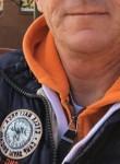 Jörg, 50  , Schoeneiche
