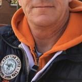 Jörg, 51  , Schoeneiche