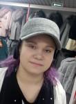 Iza, 18, Yekaterinburg