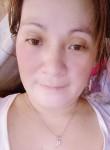 Ann, 41  , Mandaluyong City