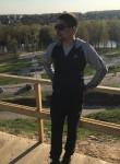 Mamed, 24  , Aleksandro-Nevskiy