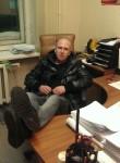 Роман, 34 года, Йошкар-Ола