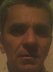 Osmair, 56, Brazil, Jaguariaiva