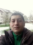 Sergy, 31  , Bad Driburg